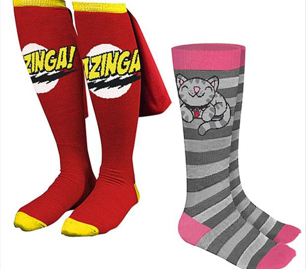 bazinga-socks-soft-kitty-socks
