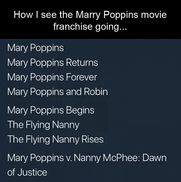This-is-how-I-see-the-Marry-Poppins-moving-franchise-going