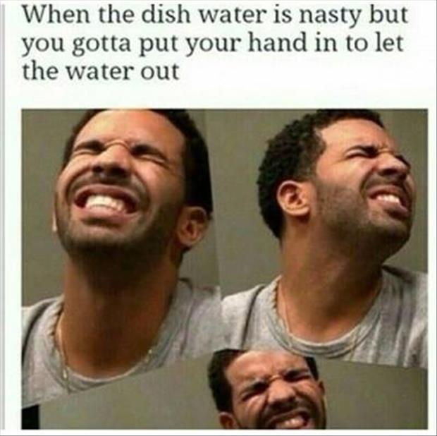 dish-water-is-nasty