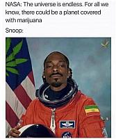 snoop-astronaught-earth-covered-in-weed