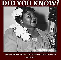 hattie-mcdaniel-was-the-first-black-woman-to-win-an-oscar