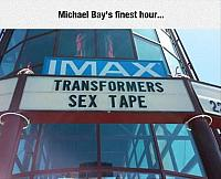funny-sex-tapes