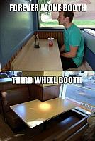 forever-alone-booth
