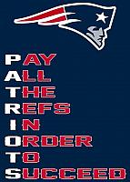 pay-all-the-refs-in-order-to-succeed-patriots