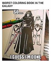 worst-galaxy-coloring-book