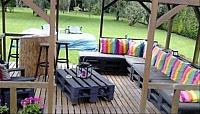 pallets-crafts-ideas-how-to-327