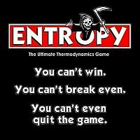 entropy-youcant-win
