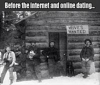online-dating-