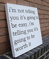 i-am-not-telling-you-it-will-be-easy-i-am-telling-you-it-will-be-worth-it-inspirational-quotes - Copy
