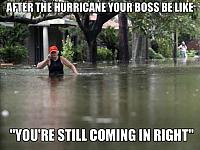 working-during-the-hurricane