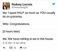 marriage-twitter-quotes-7