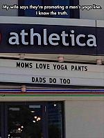 The-dads-love-yoga-pants