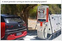diesel-gas-powered-electric-car-charger