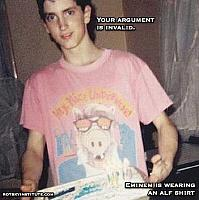 funny-pictures-eminem-is-wearing-an-alf-shirt